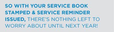 Spiros Motor Car Services UK